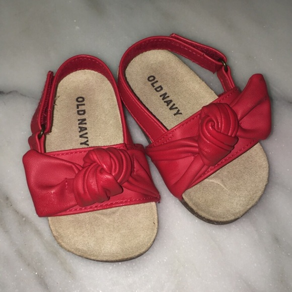 Other - Sandals